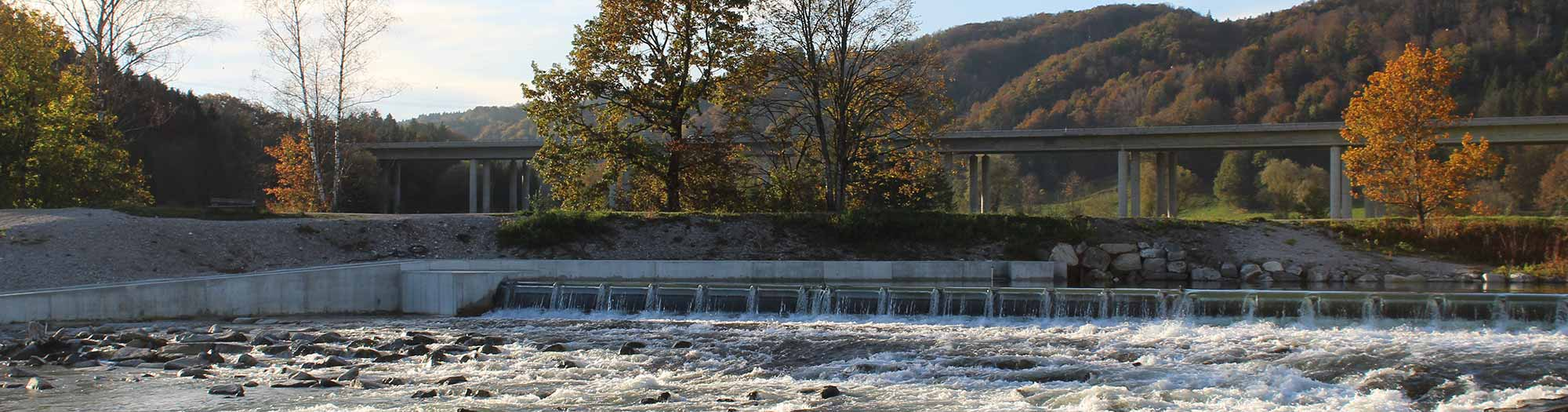 Hydropower solutions for developing<br>and emerging counties
